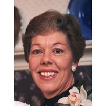 Judith Wilbur Scalise