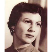 Ann Massa Kochanowsky