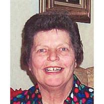 Phyllis Peck