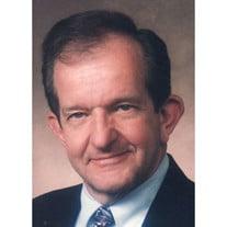 Raymond R. Newton