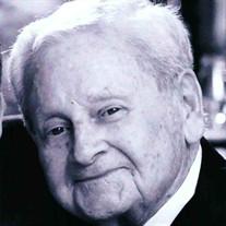 John Joseph Blumfelder