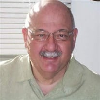 Daniel C. Totaro