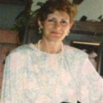 Helen Songer