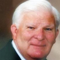 Raymond Orton Lowry Sr.