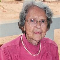 Mrs. Helen Page Whitaker