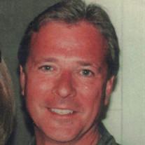 Paul Allen Hansen