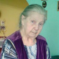 Rosmona Schmidt