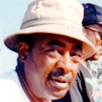 Mr. Nicholas   S. Carter