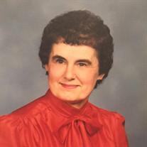 Marilyn D. Slind