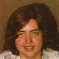 Deborah Diane  Dagen-Dennis