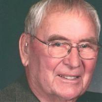 Robert John Solso