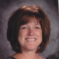 "Denise Anne ""Grandma DeeDee"" Hess"