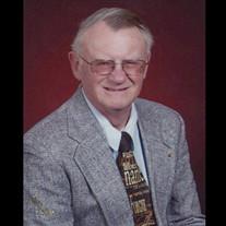 "John  Randol ""Randy""  Freeman"