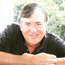 Robert Gainer Lamar