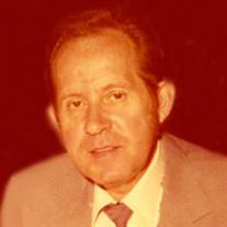 Ronald Foulk