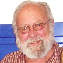 Paul H. Taillie