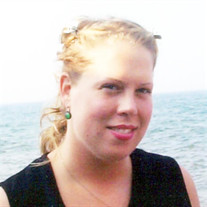 Kristin J. Browne (Taillie)