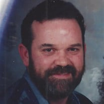 John Joseph Misdeo