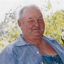 "William ""Bill"" R. Rainey"