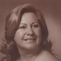 Elfriede M Bazemore