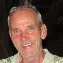 Donald Lawrence Avery