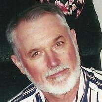 Robert  Troy  Duncan