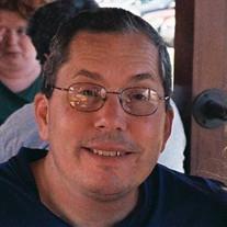 Steven F. Ott