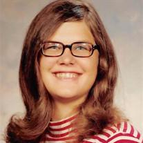 Brenda Carol Donavant