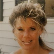 Leslie Jill Eastwood