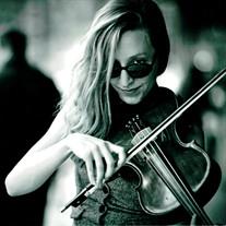 Jonna R. Rebensdorf