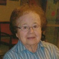 Angeline Smolarek