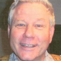 Wayne Sander