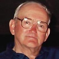 John J. (Jack) McDonald