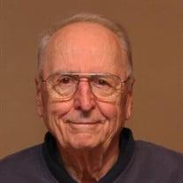 James Daniel Luft