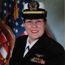 Melissa Lynn Leitl