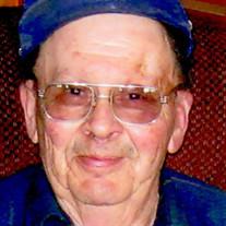 Allan L. Dudley