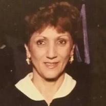 Sonia S. Poventud-Meza