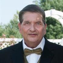 Bruce F. Bestafka