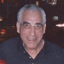 Nicholas T. Carducci