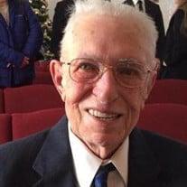 James L. Childress, Sr.