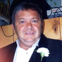 Robert  A.  Sweet Sr.