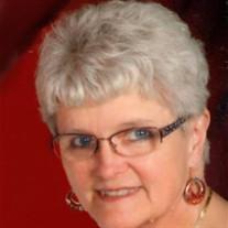 Karen Vaske