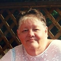 Eileen A. Gordy