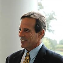 Daniel R. Loeffler