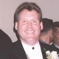 Charles Edward McGonigle, Jr.