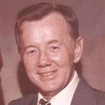 James E. McGrattan