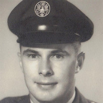 Walter Allen Hofmann