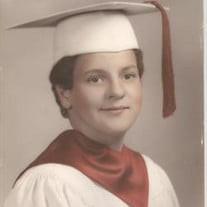 Frances C. Piacentino