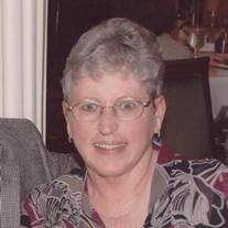 Bonnie S. Schafer