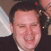 Anthony M. Schmidt